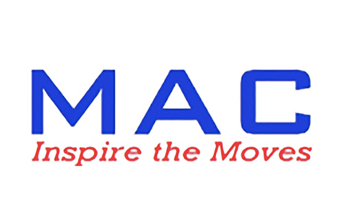 Distributor MAC Trailer, Indonesia