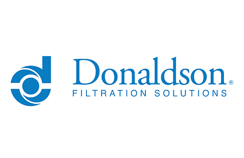 Distributor Donaldson, Indonesia